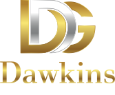 Dawkins Development Group, Inc